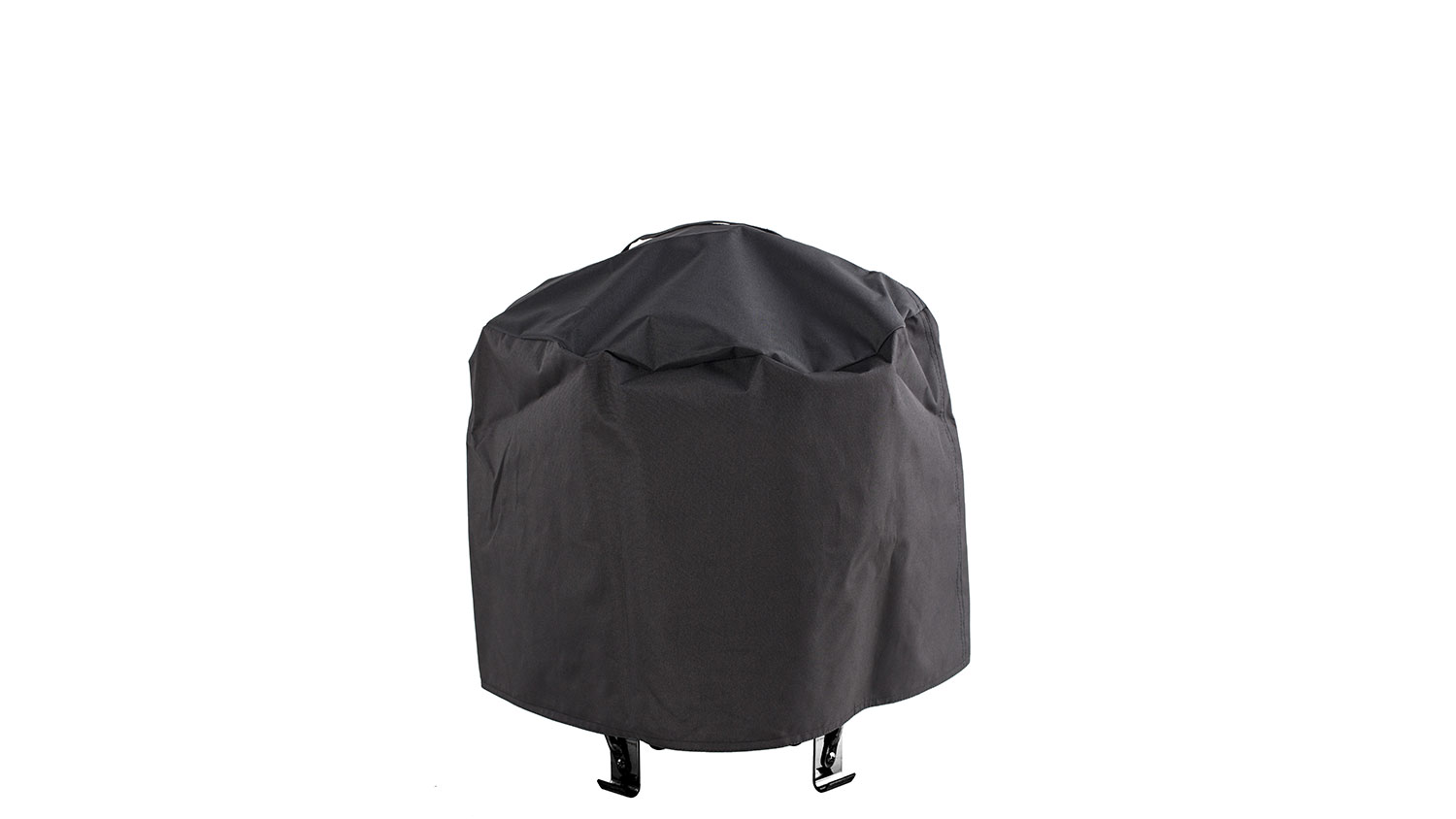 Kamado Chef Barbecue Cover - afdekhoes  - USA Spa's Coevorden