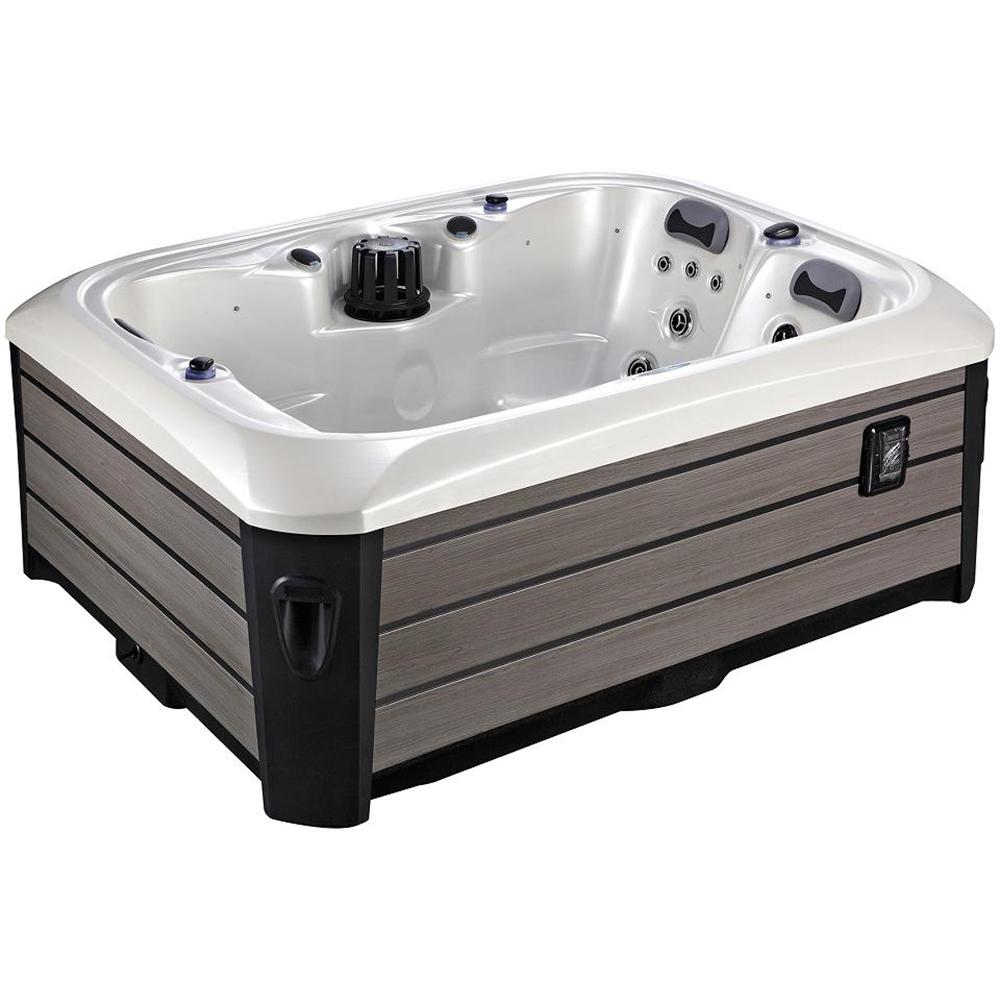 Jacuzzi Spa Alabama - USA Spa's Coevorden - Onze spa's